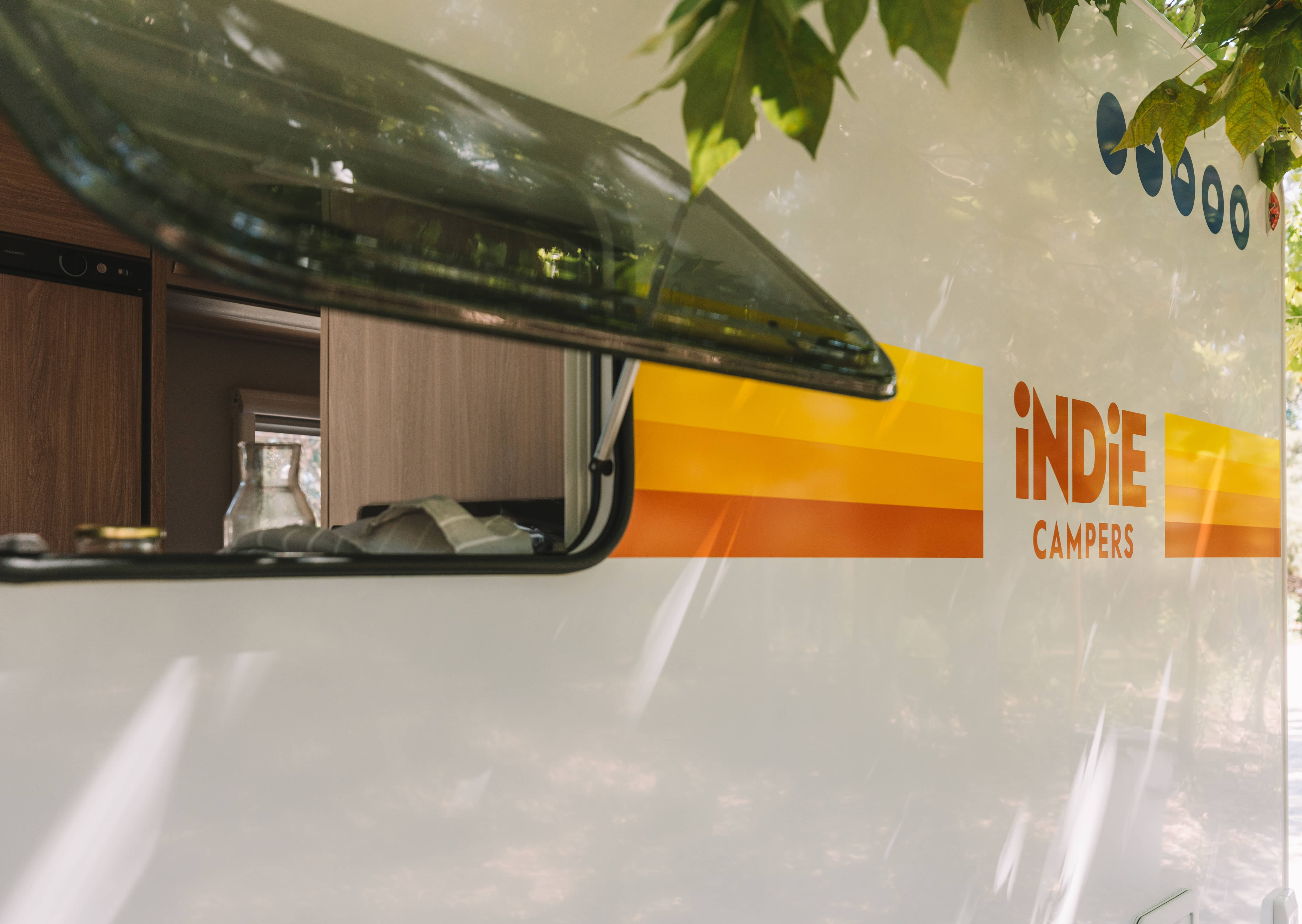 Want to Rent a Campervan? Here is What You Need to Know